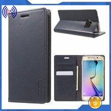 Accessories Flip Cover For Samsung Galaxy S4 Case,For Samsung S4 Cover