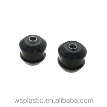 customize Upper Control Arm Urethane Bushing Kit