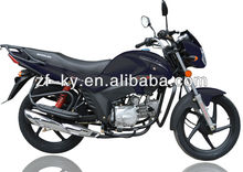 Chongqing Moto 125cc Motorcycle automatic for sale