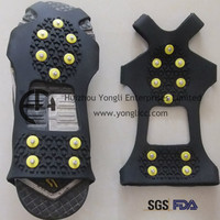 Hot Sell Factory Direct Manufacturing Rubber Shoe Sole Cover