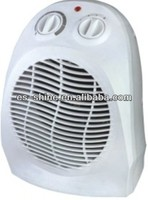 battery operated heaters,oil heater,fan heater