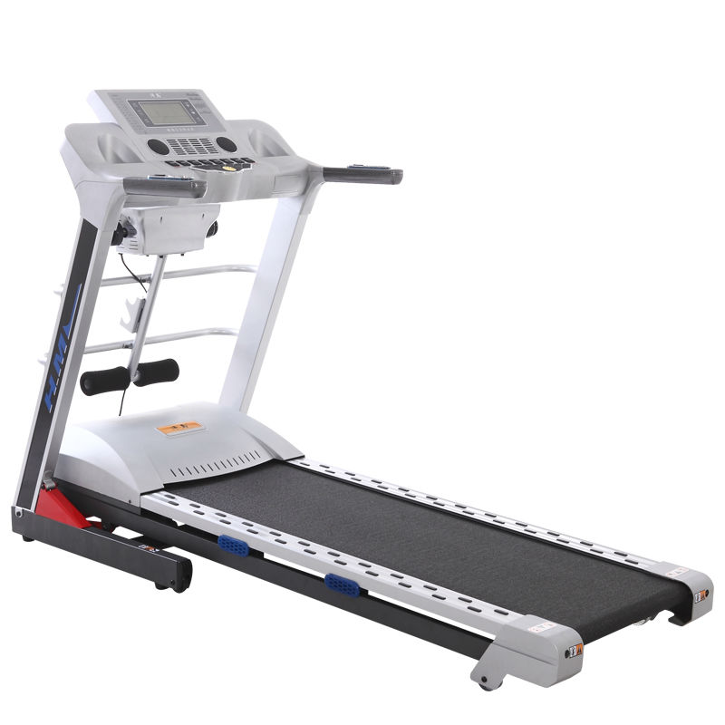 Treadmills/Home use treadmill/Run machine
