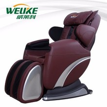 Thrive Home And Office Use Body Care Massage Chair