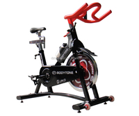 high quality gym equipment spinning bike /sport bike/fitness bike