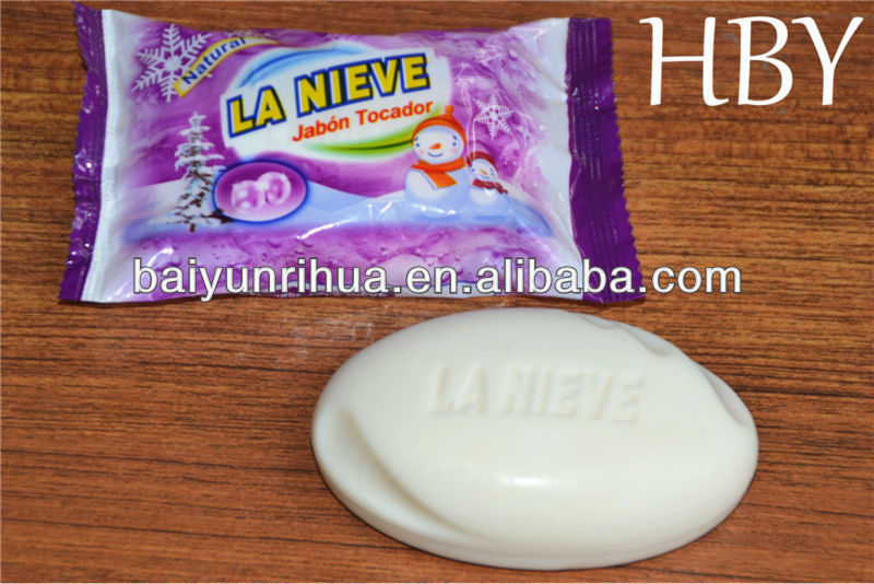 herbal whitening soap wholesale, smile soap ,natural soap