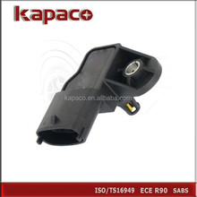 Manifold Absolute Pressure (MAP)Sensor 0041538228 100496101 223659X700 For VW/NISSAN/FIAT/BENZ