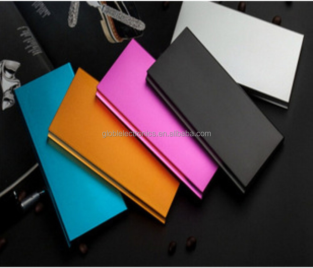 New Cheap OEM 20000mah power bank ,mobile power supply,portable battery charger