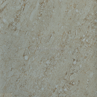 vinyl floor tile marble,Stone 2.0mm,2.5MM, PVC Vinyl tiles China
