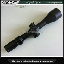 scopes accessories light transmission 4-16x50 outdoor hunting rifle scope