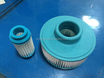 high quality heidelberg CD102/CD74 filter offest printing machine parts heidelberg filter
