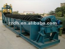 Used Spiral Classifier For Mining Equipment
