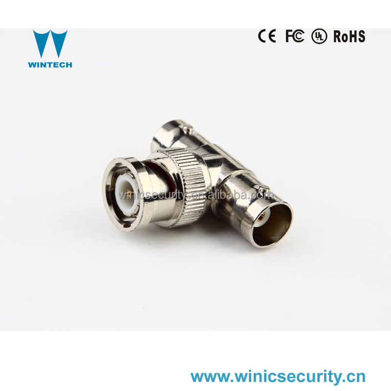Best price 3-way male and female electrical connectors