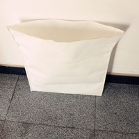 Diaphragm Cloth Bag