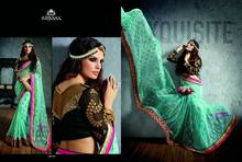 Indian Saree for Women