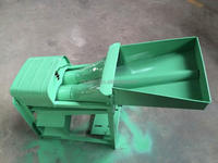 Top quality nice grade combined corn sheller and thresher