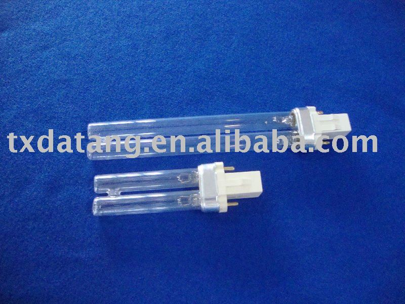 UVC Sterilizer,UV Ray Lamp,Ultraviolet Germicidal Lamp