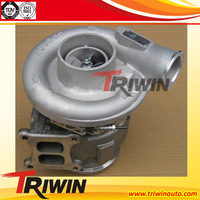 Low price diesel engine H1E turbocharger 3524034