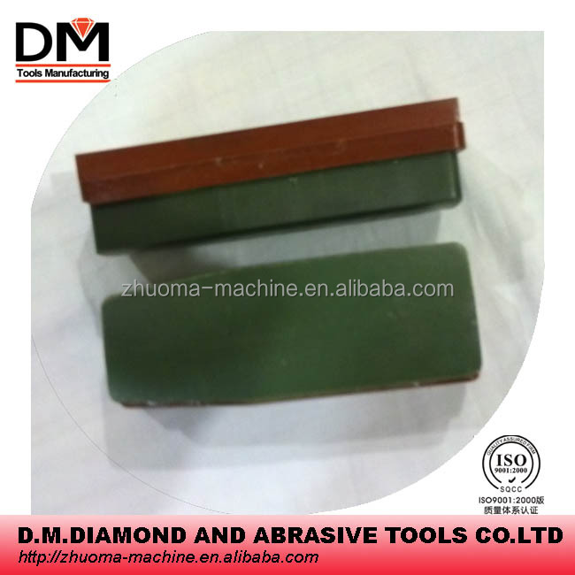 High Quality and lowcost metal bond Abrasive Stone & Abrasive Tools for polished tiles