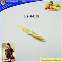 new design swiss line knife paring knife