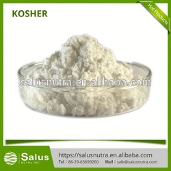 High quality cheap free sample lactase