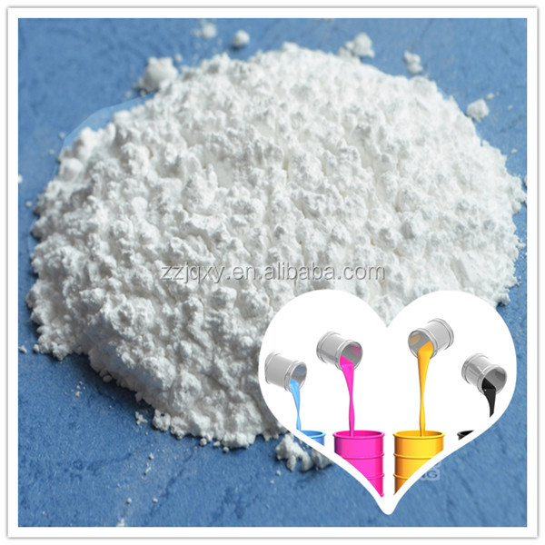 2015 hot sales industrial grade Zinc phosphate use for coating