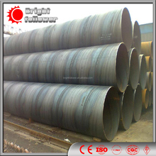 black iron steel pipe weight