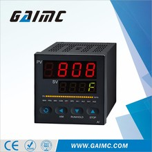 GTC603 PID Temperature Controller For Heat Process