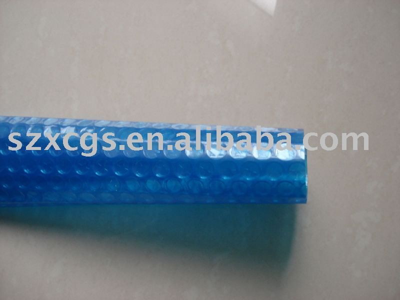 Swimming Heat Insulation Pool Cover