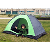 new design cheap low price best beach play tent for toddlers