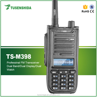 Digital handie phone walkie talkie TS-M398