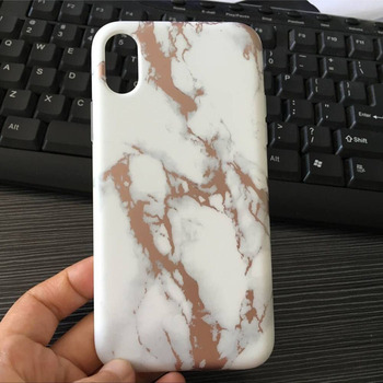 IMD Full side printing TPU case cover for iphone 8