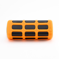 Home Theater, Music Mini Bluetooth Speaker, Stylish Portable Mini Wireless Bluetooth Speaker Bass RS7720