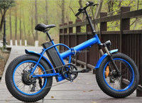 36v bafang motor for coyote connect folding electric bike