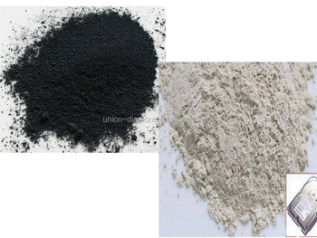 Detonation Nano Diamond Powder With Good Price