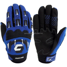 New Brand professional cross country BMX racing gloves