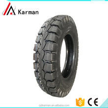 4.00-12 4.50-12 5.00-12 motorcycle tyre and tube motor cycle tube with great price