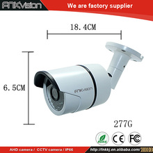 Waterproof Surveillance AHD 720P/960P bullet room mini hidden cctv camera,security camera video surveillance,gsm cctv camera