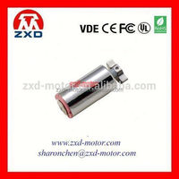 1.5V vibrating didlo motors For Sex Toy and Dildo