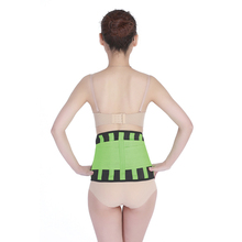 new style hengshui waterproof back support