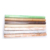 Beautiful Color Wood Grain Self Adhesive Film
