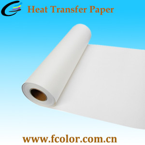China Wholesale Waterproof 230 GSM 260GSM RC Photo Paper