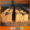 /product-detail/fire-resistance-high-temperature-high-alumina-castable-cement-refractory-cement-60221229061.html