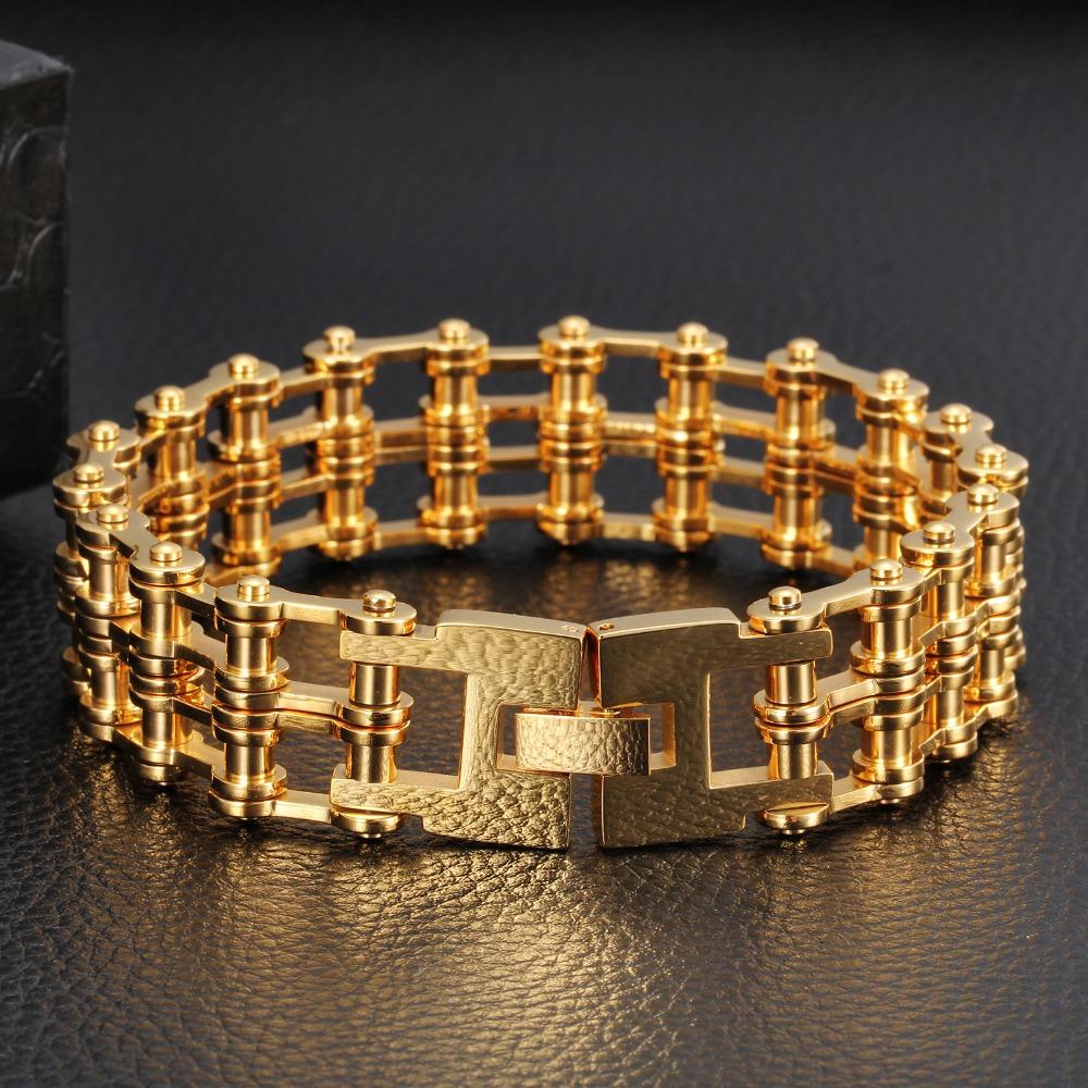 Wholesale tanishq jewellery - Online Buy Best tanishq jewellery ...