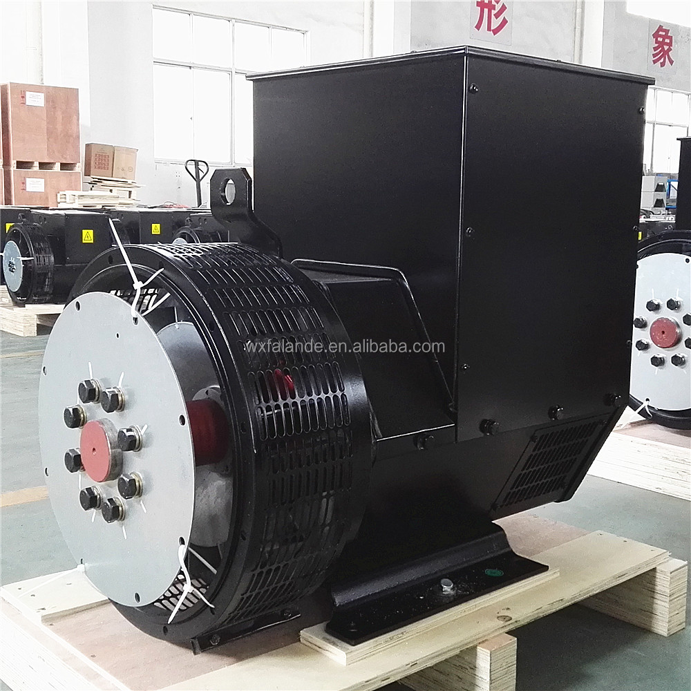 Stamford Type 100kw <strong>AC</strong> Three Phase Alternator/ 100kw Dinamo