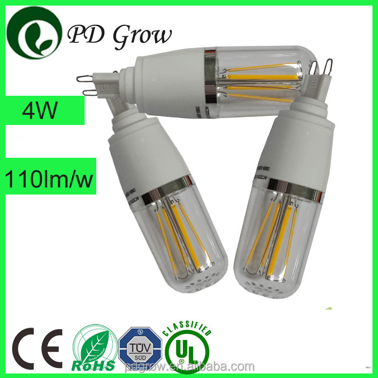 110V E27 SMD5730 LED Lamp 9W 12W 15W 18W LED Light 110V E27 5730 Led Corn Bulb