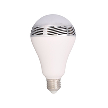 led bulb speaker ,china wholesale rechargeable cordless led work light , bluetooth speaker led light