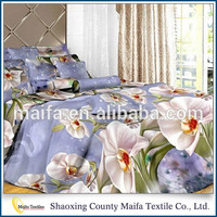 Factory direct sale Factory price Comfortable quilt curtain design