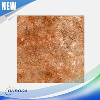 New design light weight ceramic roof tiles fashion spanish ceramic tiles colored fancy tiles