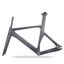 Latest Carbon Cycle Road Frames 2017 Track Carbon Frame