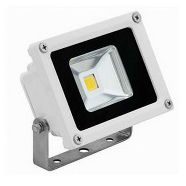 10W 20W 30W 50W 50w led floodlight parts Cool Warm White Lamp Outdoor Waterproof 85-265V